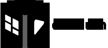 ealbum logo